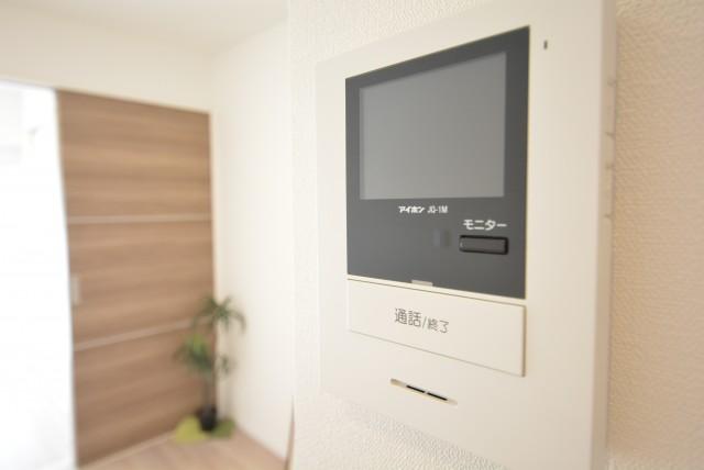 ビッグ武蔵野池袋 DK+洋室2