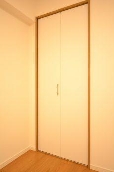 ファミール浜園 洋室3