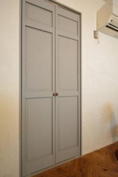 目黒コーポラス 洋室2