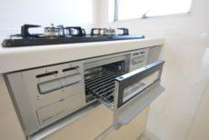 駒場ネオパレス (24)キッチン