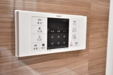 マンション小石川台 (60)浴室