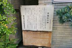 THEパームス渋谷常盤松 周辺
