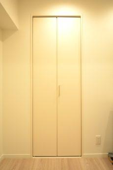 ニックハイム西蒲田 洋室2