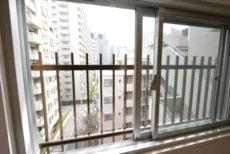 飯田橋第一パークファミリア 洋室1