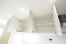 駒場ネオパレス (22)キッチン