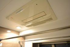 THEパームス渋谷常盤松 浴室