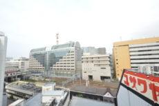 西蒲田スカイハイツ 洋室2