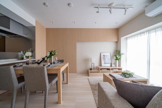 蒲田公園マンション 7階 (10)