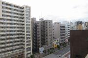 東陽町コーポラス (9)