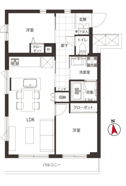 ドム学芸大 (2)