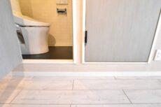 サンハイツ両国 トイレ