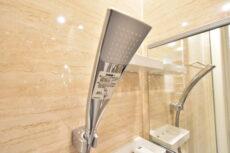 ブロードウェイ浴室