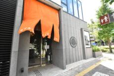ホテルミッドイン(蔵前駅上)